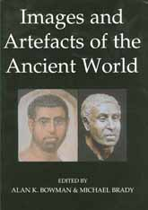 Images and Artefacts of the Ancient World$