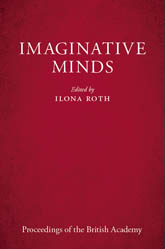 Imaginative Minds