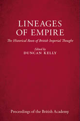 Lineages of Empire