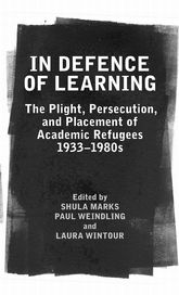 In Defence of Learning