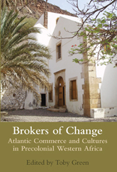 Brokers of Change