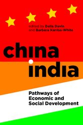 China–IndiaPathways of Economic and Social Development
